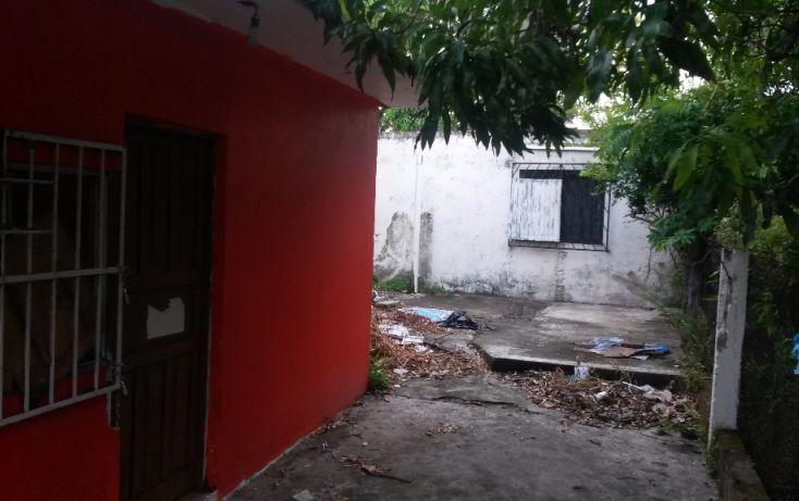Foto de terreno habitacional en venta en, río jamapa, boca del río, veracruz, 1410841 no 04