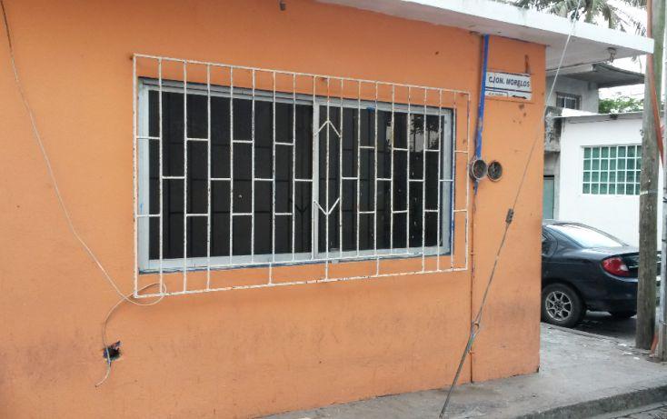 Foto de terreno habitacional en venta en, río jamapa, boca del río, veracruz, 1410841 no 05
