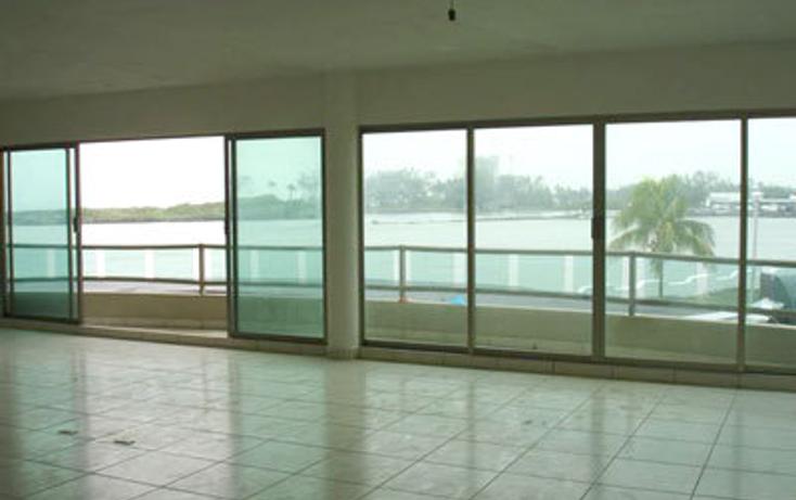 Foto de oficina en renta en  , río jamapa, boca del río, veracruz de ignacio de la llave, 1254151 No. 06