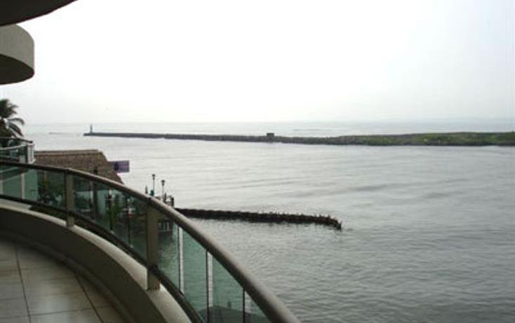 Foto de oficina en renta en  , río jamapa, boca del río, veracruz de ignacio de la llave, 1254151 No. 08