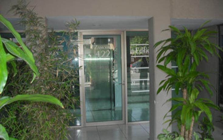 Foto de oficina en renta en  , río jamapa, boca del río, veracruz de ignacio de la llave, 1254151 No. 10