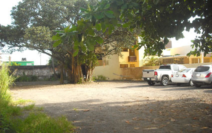Foto de oficina en renta en  , río jamapa, boca del río, veracruz de ignacio de la llave, 1254151 No. 15