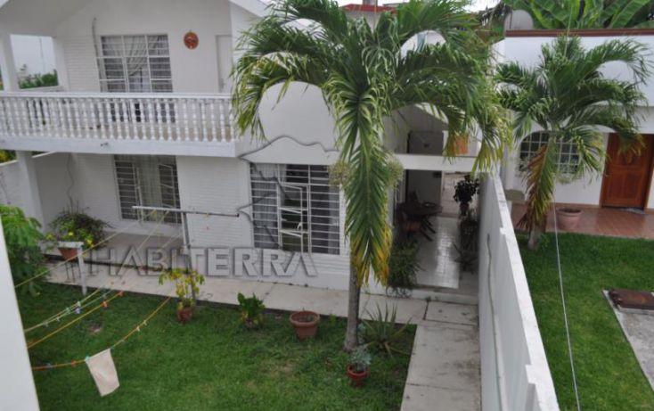 Foto de casa en renta en río jamapa, jardines de tuxpan, tuxpan, veracruz, 1647138 no 02
