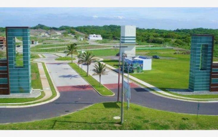 Foto de terreno habitacional en venta en rio jamapa, real mandinga, alvarado, veracruz, 1633472 no 04