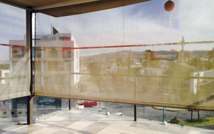 Foto de local en venta en rio kennedy, lomas 2a sección, san luis potosí, san luis potosí, 1007937 no 02
