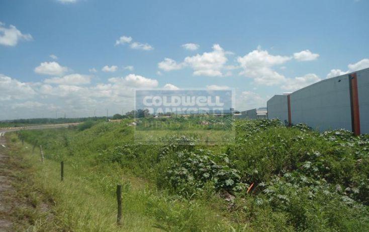 Foto de terreno habitacional en venta en rio kumate, campo 10, culiacán, sinaloa, 345058 no 02