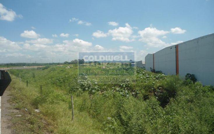 Foto de terreno habitacional en venta en rio kumate, campo 10, culiacán, sinaloa, 345058 no 03