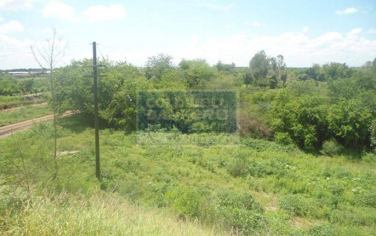 Foto de terreno habitacional en venta en rio kumate, campo 10, culiacán, sinaloa, 345058 no 04