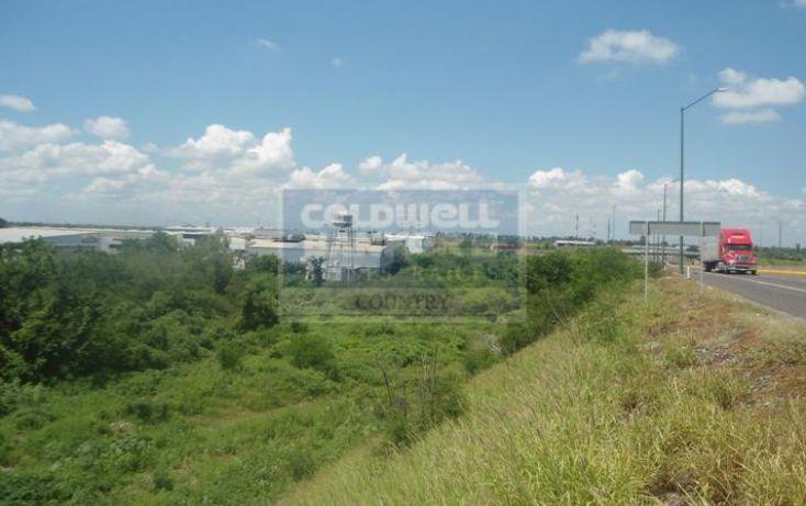 Foto de terreno habitacional en venta en rio kumate, campo 10, culiacán, sinaloa, 345058 no 05