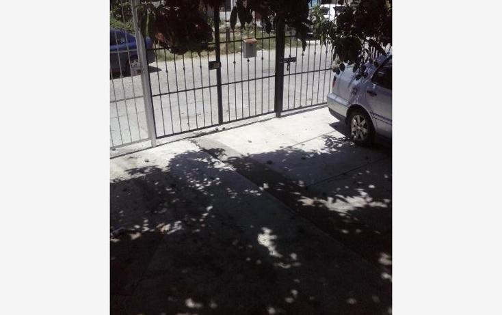 Foto de casa en venta en rio lagarto nonumber, villas diamante ii, acapulco de ju?rez, guerrero, 387578 No. 02