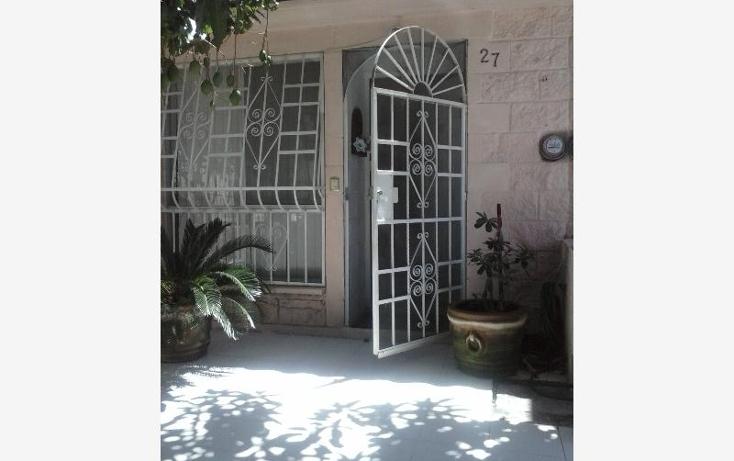 Foto de casa en venta en rio lagarto nonumber, villas diamante ii, acapulco de ju?rez, guerrero, 387578 No. 03