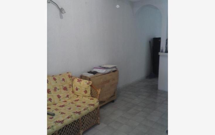 Foto de casa en venta en rio lagarto nonumber, villas diamante ii, acapulco de ju?rez, guerrero, 387578 No. 04