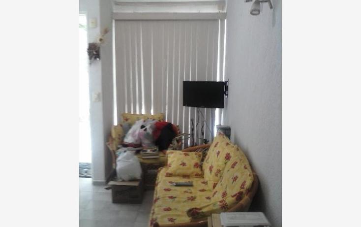 Foto de casa en venta en rio lagarto nonumber, villas diamante ii, acapulco de ju?rez, guerrero, 387578 No. 06