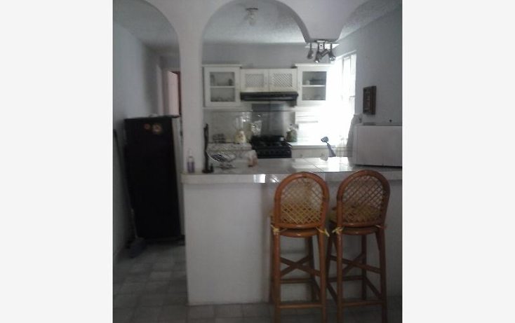 Foto de casa en venta en rio lagarto nonumber, villas diamante ii, acapulco de ju?rez, guerrero, 387578 No. 07