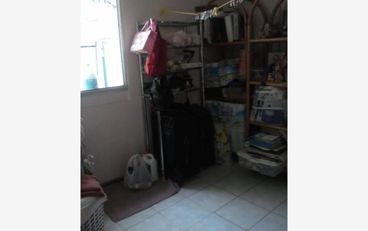 Foto de casa en venta en rio lagarto nonumber, villas diamante ii, acapulco de ju?rez, guerrero, 387578 No. 08