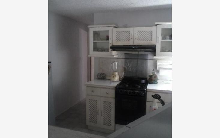 Foto de casa en venta en rio lagarto nonumber, villas diamante ii, acapulco de ju?rez, guerrero, 387578 No. 10