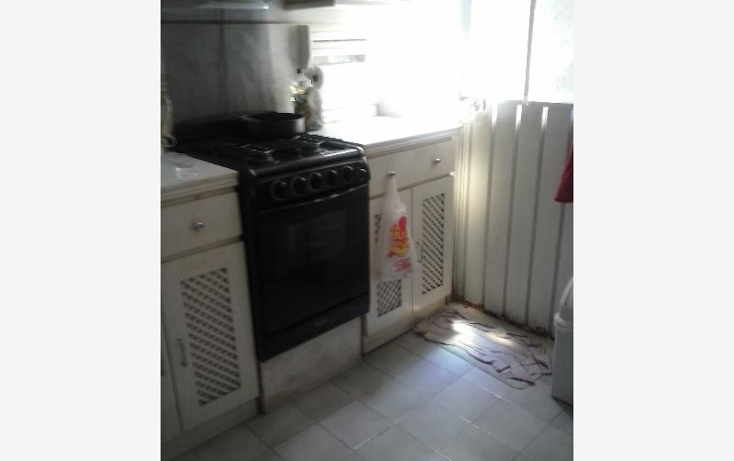Foto de casa en venta en rio lagarto nonumber, villas diamante ii, acapulco de ju?rez, guerrero, 387578 No. 11
