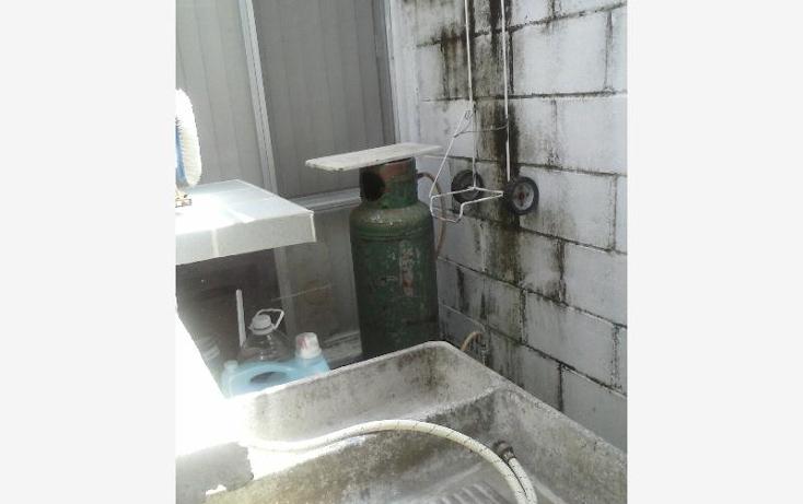Foto de casa en venta en rio lagarto nonumber, villas diamante ii, acapulco de ju?rez, guerrero, 387578 No. 12