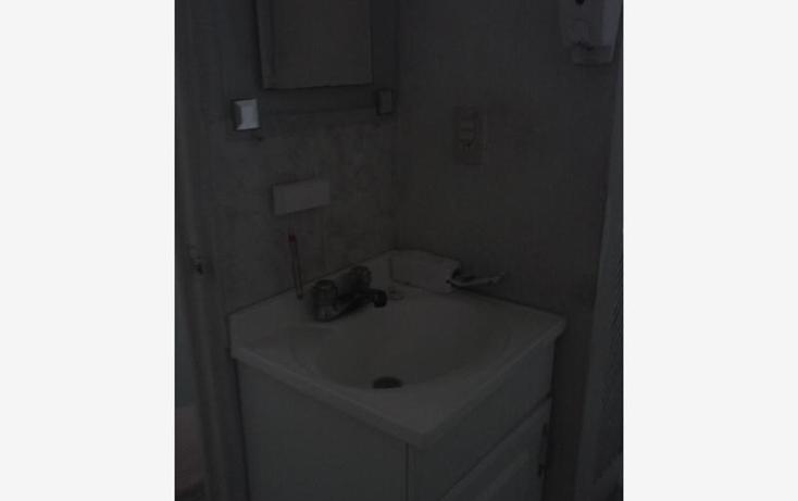 Foto de casa en venta en rio lagarto nonumber, villas diamante ii, acapulco de ju?rez, guerrero, 387578 No. 16