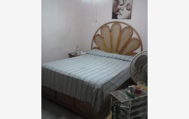 Foto de casa en venta en rio lagarto nonumber, villas diamante ii, acapulco de ju?rez, guerrero, 387578 No. 17