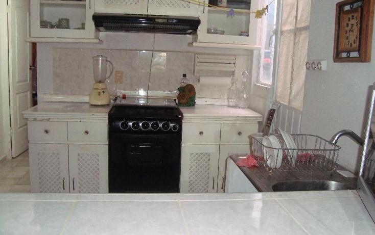 Foto de casa en venta en rio lagarto nonumber, villas diamante ii, acapulco de ju?rez, guerrero, 387578 No. 22
