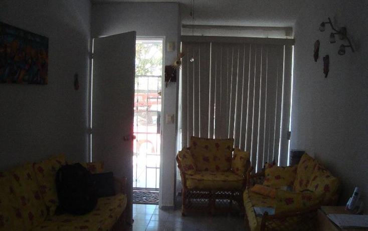 Foto de casa en venta en rio lagarto nonumber, villas diamante ii, acapulco de ju?rez, guerrero, 387578 No. 24