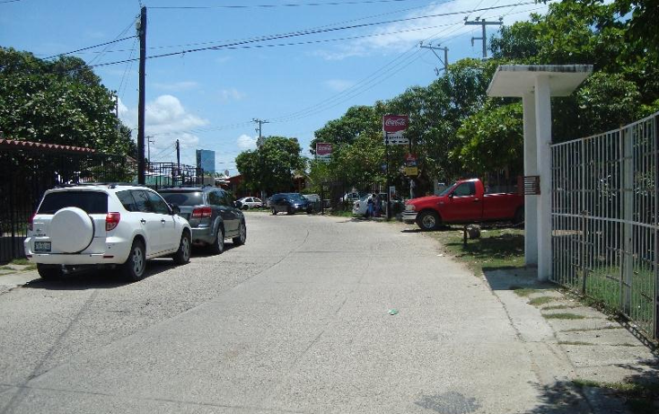 Foto de casa en venta en rio lagarto nonumber, villas diamante ii, acapulco de ju?rez, guerrero, 387578 No. 26