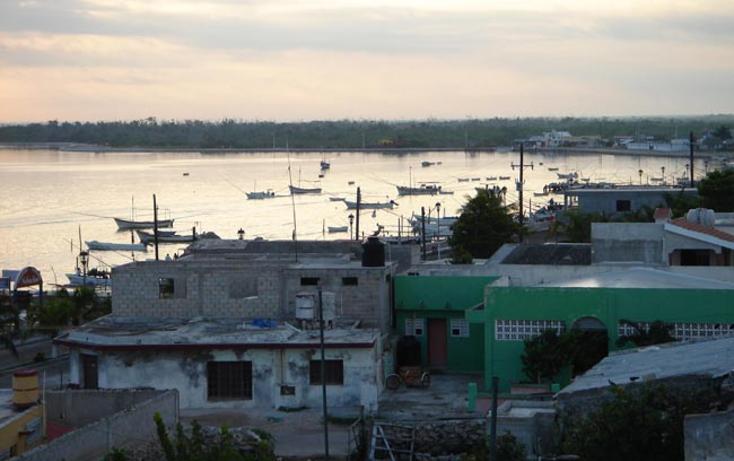Foto de terreno comercial en venta en  , rio lagartos, r?o lagartos, yucat?n, 1085995 No. 30
