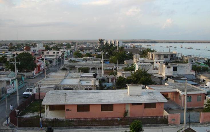 Foto de terreno comercial en venta en  , rio lagartos, r?o lagartos, yucat?n, 941087 No. 29