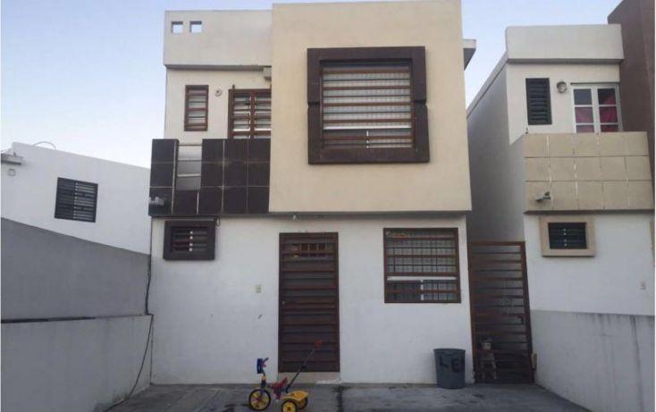 Foto de casa en venta en rio lena 314, privadas de santa rosa, apodaca, nuevo león, 2025638 no 01
