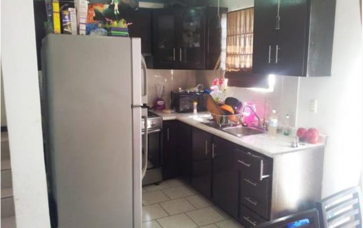 Foto de casa en venta en rio lena 314, privadas de santa rosa, apodaca, nuevo león, 2025638 no 02