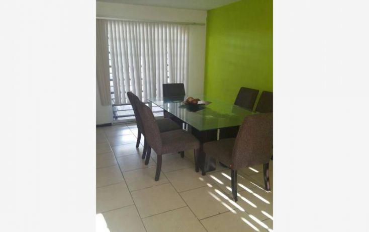 Foto de casa en venta en rio lena 314, privadas de santa rosa, apodaca, nuevo león, 2025638 no 04