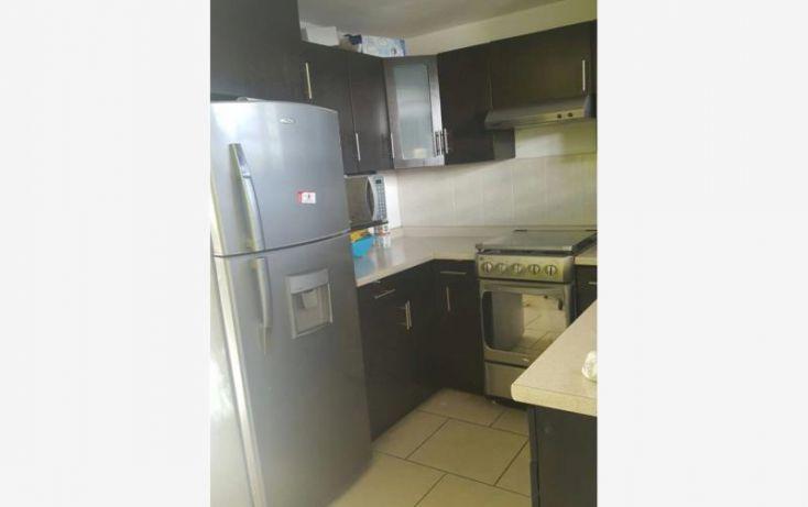 Foto de casa en venta en rio lena 314, privadas de santa rosa, apodaca, nuevo león, 2025638 no 05