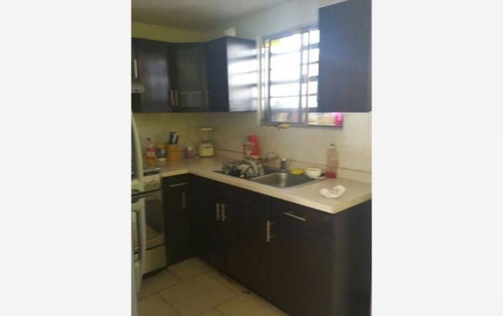 Foto de casa en venta en rio lena 314, privadas de santa rosa, apodaca, nuevo león, 2025638 no 06