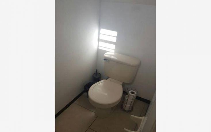 Foto de casa en venta en rio lena 314, privadas de santa rosa, apodaca, nuevo león, 2025638 no 07