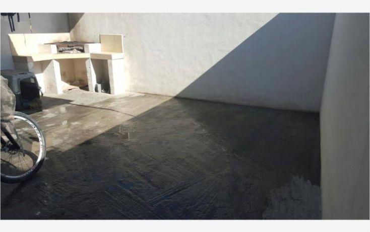 Foto de casa en venta en rio lena 314, privadas de santa rosa, apodaca, nuevo león, 2025638 no 09