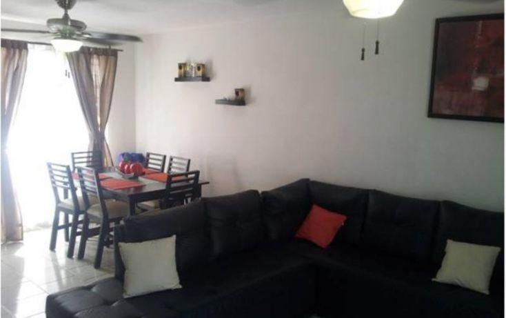 Foto de casa en venta en rio lena 314, privadas de santa rosa, apodaca, nuevo león, 2025638 no 11