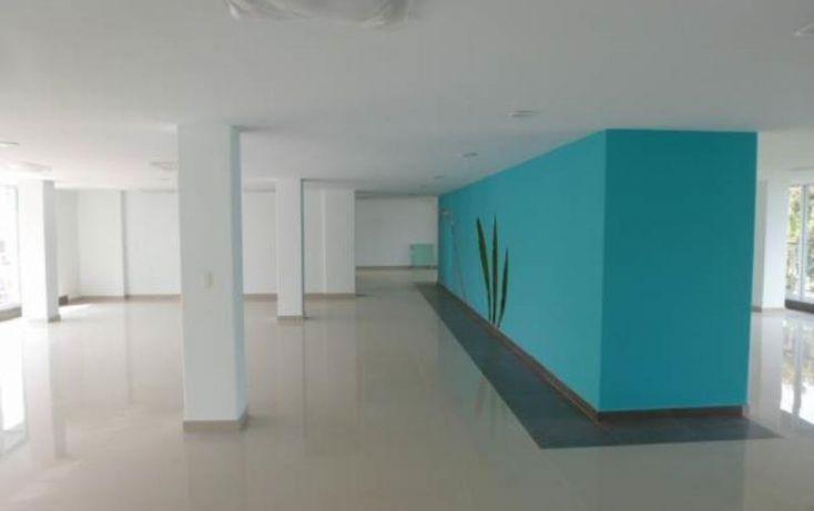Foto de oficina en renta en rio lerma 100, cuauhtémoc, cuauhtémoc, df, 1073507 no 03