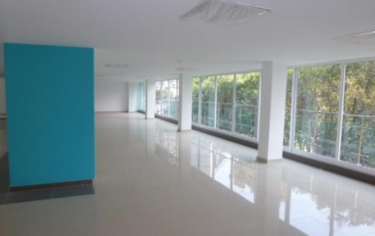 Foto de oficina en renta en rio lerma 100, cuauhtémoc, cuauhtémoc, df, 712229 no 03