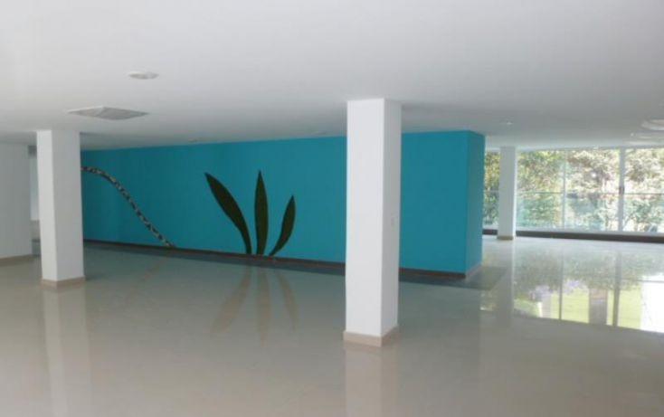Foto de oficina en renta en rio lerma 101, cuauhtémoc, cuauhtémoc, df, 1036643 no 01