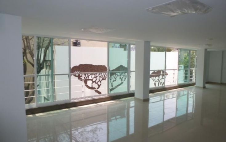 Foto de oficina en renta en rio lerma 101, cuauhtémoc, cuauhtémoc, df, 1036643 no 04