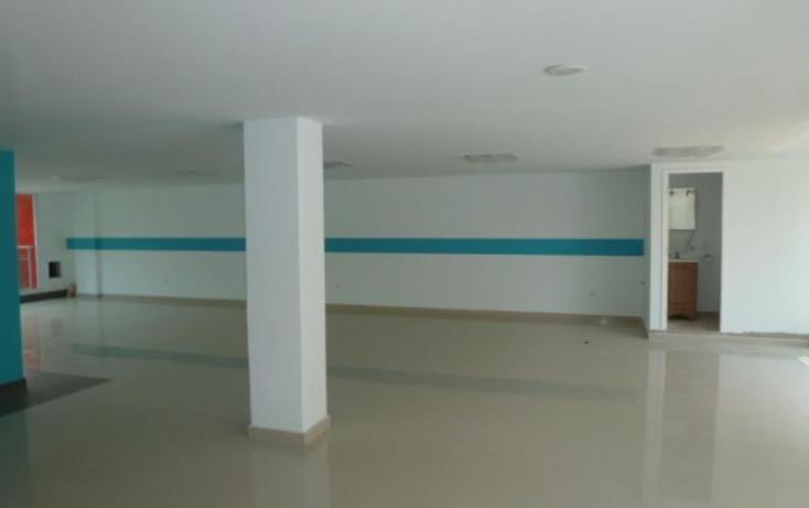 Foto de oficina en renta en rio lerma 104, cuauhtémoc, cuauhtémoc, df, 874633 no 01