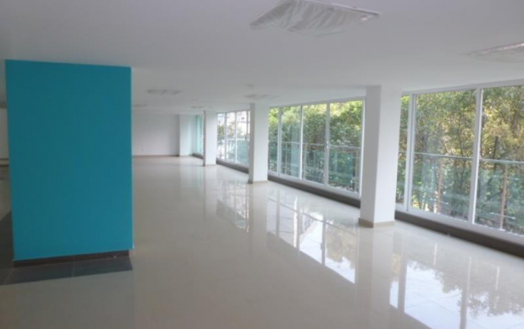 Foto de oficina en renta en rio lerma 104, cuauhtémoc, cuauhtémoc, df, 874633 no 02