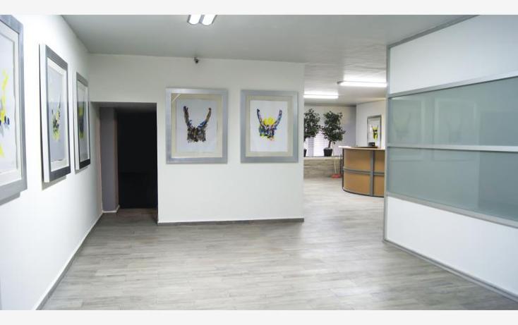 Foto de oficina en renta en río lerma 196bis, cuauhtémoc, cuauhtémoc, distrito federal, 4364325 No. 13