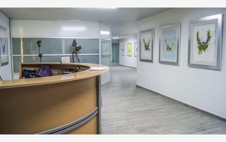 Foto de oficina en renta en río lerma 196bis, cuauhtémoc, cuauhtémoc, distrito federal, 4364325 No. 14