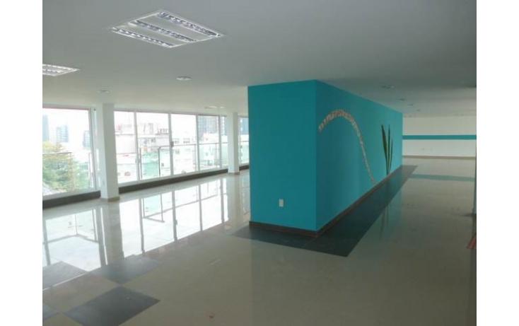 Foto de oficina en renta en río lerma 28, cuauhtémoc, cuauhtémoc, df, 607249 no 02