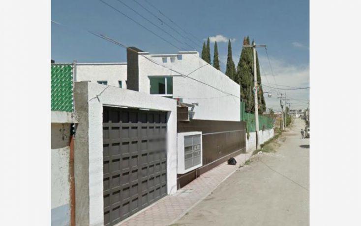 Foto de casa en venta en rio lerma 303, ampliación momoxpan, san pedro cholula, puebla, 1214443 no 01