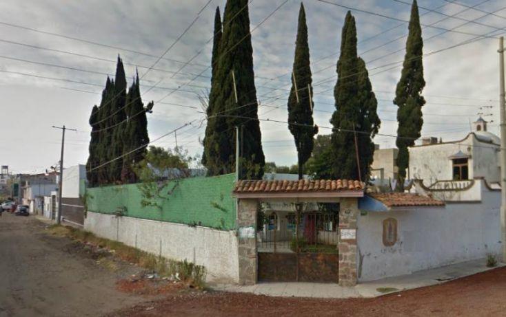 Foto de casa en venta en rio lerma 303, ampliación momoxpan, san pedro cholula, puebla, 1214443 no 02