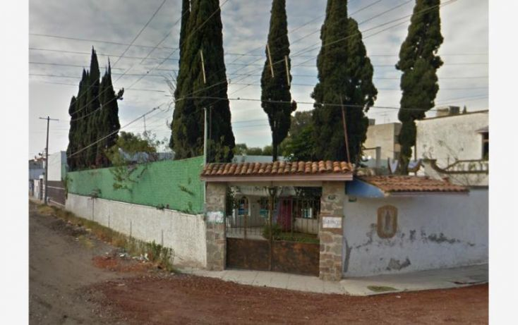 Foto de casa en venta en rio lerma 303, ampliación momoxpan, san pedro cholula, puebla, 1214443 no 03