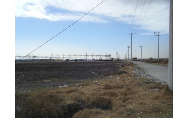 Foto de terreno habitacional en venta en rio lerma, francisco i madero, san mateo atenco, estado de méxico, 287266 no 01